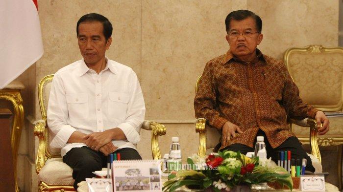 KontraS: Hasil Kerja Pemerintahan Jokowi soal HAM Nol Besar