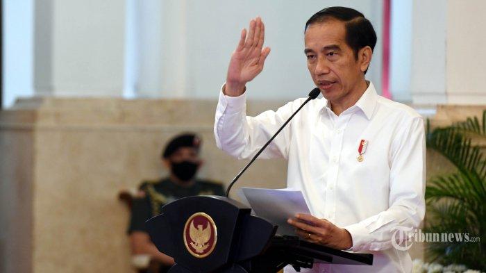 Tanggapan Fahri Hamzah dan Fadli Zon atas Bintang Tanda Jasa dari Presiden Jokowi