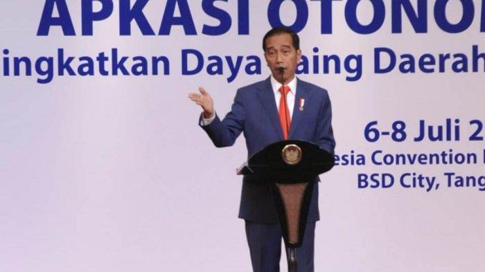 Erica Zainul Majdi Dianugerahkan Satya Lencana Wira Karya Dari Presiden
