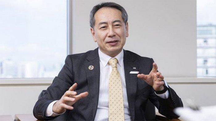Perusahaan Travel Jepang Terbesar JTB Akan PHK 6500 Karyawannya
