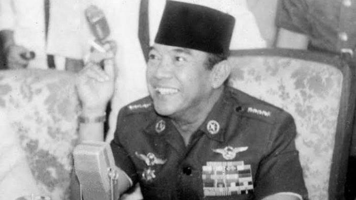 Soekarno Pernah Punya Pasukan Pelindung 'Harimau', Raja Pasukan Elit dan Lebih Ngeri dari Kopassus