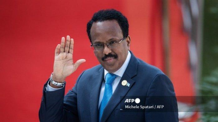 5 Fakta Gejolak Politik Somalia Usai Presiden Tandatangani Undang-undang Perpanjangan Masa Jabatan