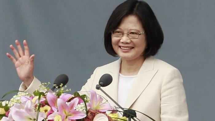 Warga Taiwan Dilanda Panic Buying saat Pembatasan Ketat Kembali Diberlakukan