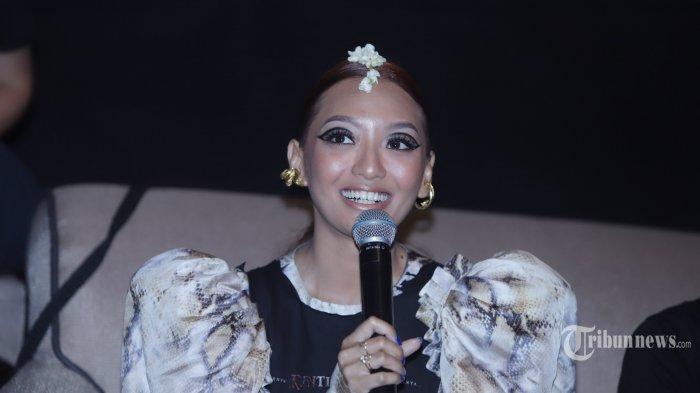 Image Result For Sinopsis Film Kuntilanak Mangkujiwo