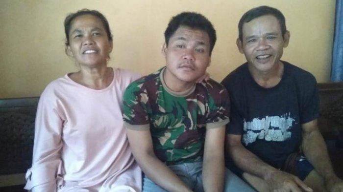 Awal Mula Karyono Pria Banyumas Menghilang 12 Tahun, Puluhan Orang Pintar Punya Jawaban Sama