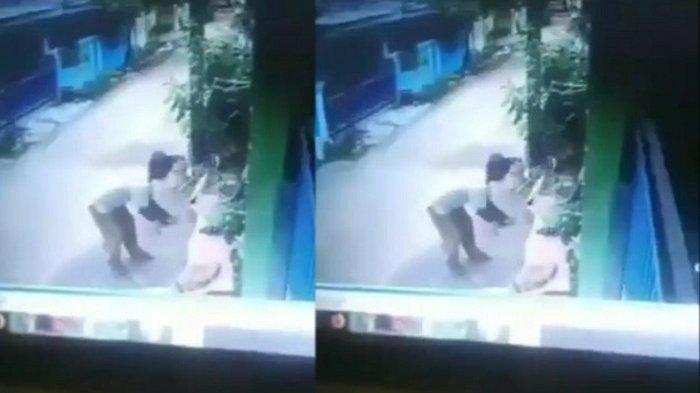 Warga yang Aniaya Kucing di Bekasi Dilaporkan ke Polisi, Videonya Viral