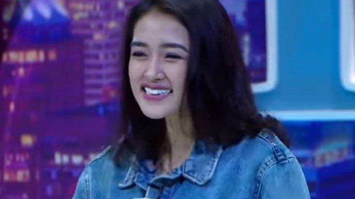 Prinsa Shafira mundur dari Indonesian Idol 2019