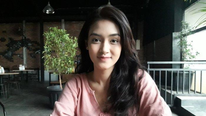 Kisah Masa Kecil Prinsha Shafira, Eks Peserta Indonesian Idol 2019 Memilih Mundur karena Sakit