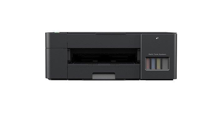Printer Inkjet DCP-T220 brother