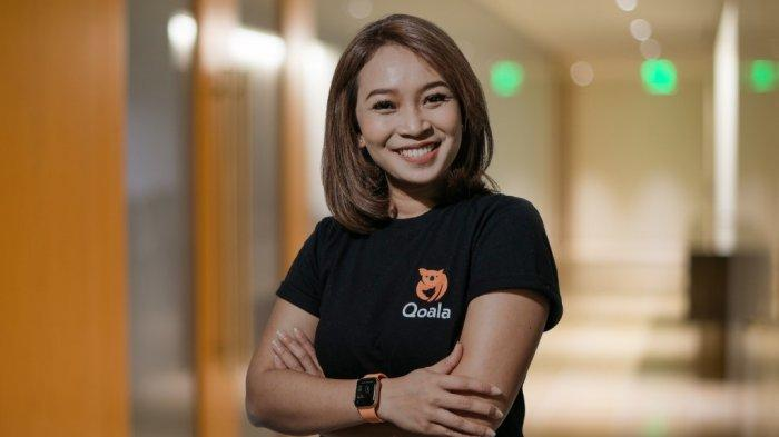 Kerja di Startup, Kesempatan Besar Mengeksplorasi Kualitas Diri