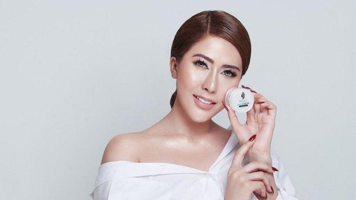 Eca Maresha: Utamakan Kesehatan, Baru Kecantikan