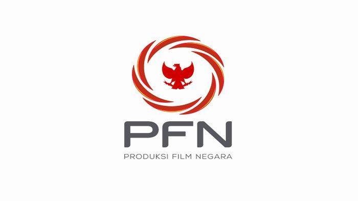 TRIBUNNEWSWIKI - Produksi Film Negara, BUMN Rumah Produksi Film Si Unyil dan Pengkhianatan G30S
