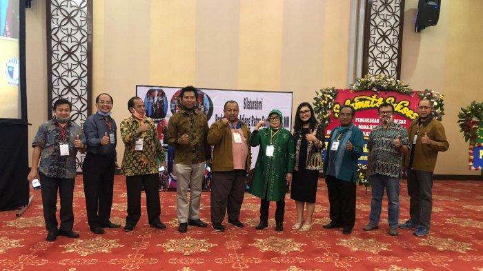 Prof Adjeng Nilai Perlu Terobosan dan Iptek Menghadapi Pandemi Covid-19