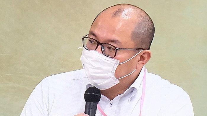 Prof Nishiura: Akhir Juli, Mutan India Strain Delta akan Kuasai 80 Persen Infeksi Corona di Jepang