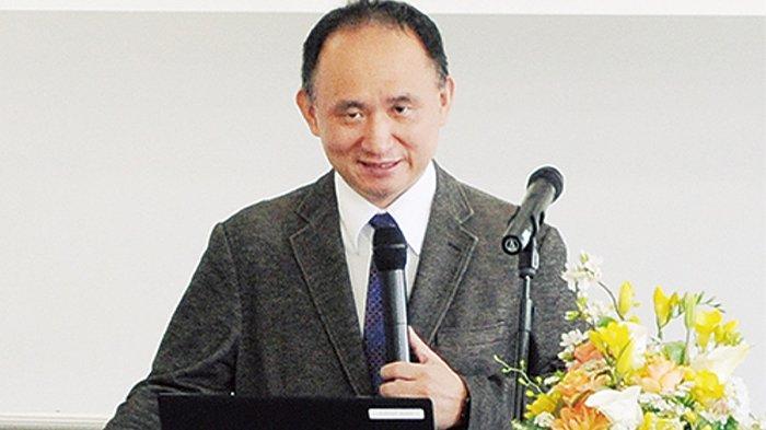 Penelitian Profesor Jepang: Strain Mu Tekan Efektivitas Vaksinasi Hingga Kurang dari Satu per Tujuh