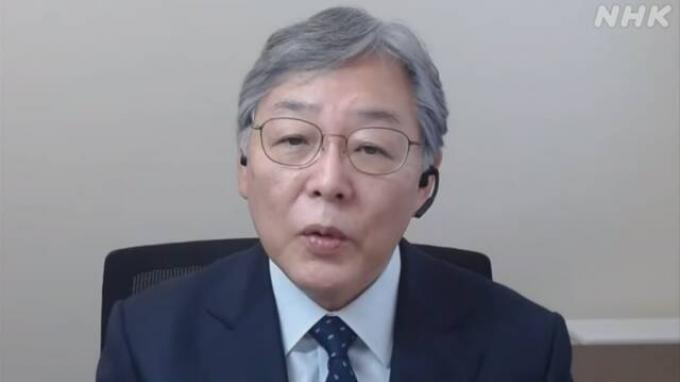Olimpiade dan Liburan Musim Panas, Kasus Baru Covid-19 di Tokyo Jepang Bisa Lebih 3.000 Orang/Hari