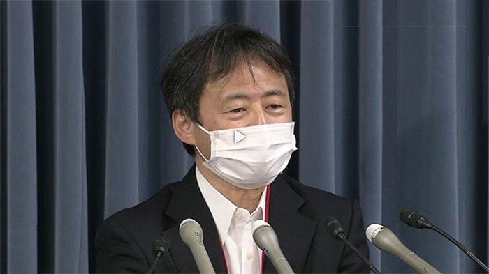 Tak Ditunjuk Jadi Anggota Dewan Sains, 6 Peneliti Jepang Minta Penjelasan dari Kantor Kabinet