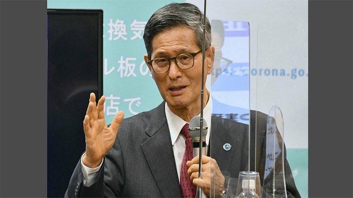 Deklarasi Darurat Covid-19 di Jepang Sulit Dibatalkan pada Batas Waktu 11 Mei 2021