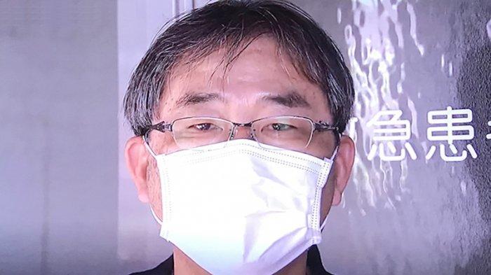 Anak Muda Jepang 20 Tahunan Juga Beresiko Kehilangan Nyawa Jika Terkena Mutan Baru Corona