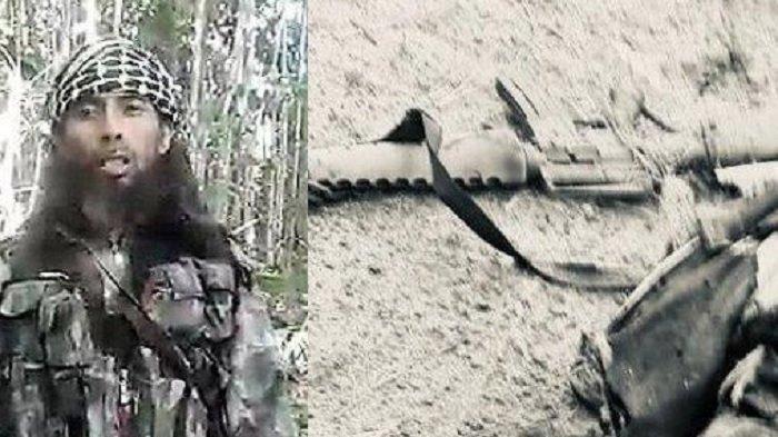 Ali Kalora Tewas dalam Kontak Tembak di Parigi Moutong, Polisi Amankan Dua Buah Bom