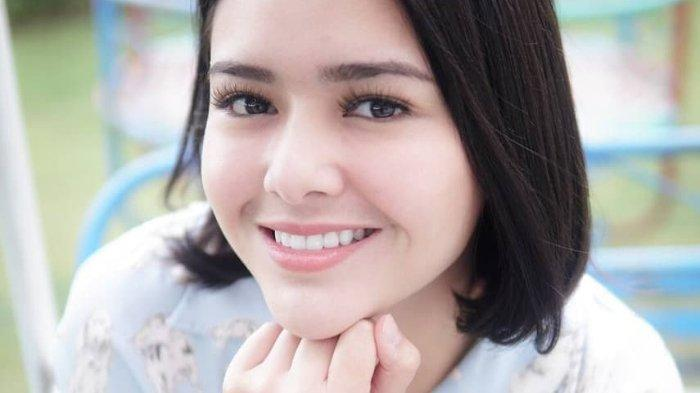 Manajer Ungkap Amanda Manopo Dapat Ancaman Pembunuhan hingga Ketakutan, sang Ibu Cari Bantuan Hukum