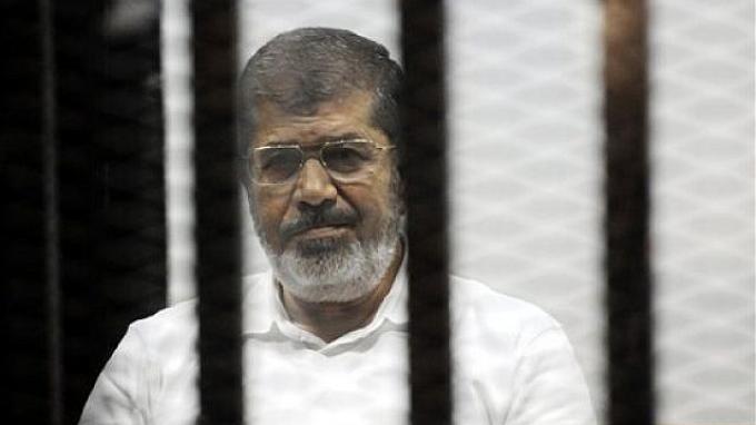 Profil dan Daftar Kasus Mohamed Morsi, Mantan Presiden Mesir yang Meninggal Dunia saat Sidang