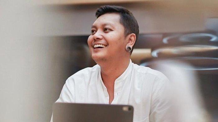 Profil Lengkap Robby Ertanto, Sutradara Film Indonesia yang Tertangkap Karena Narkoba