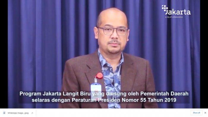 Formula E Ditunda, Jakpro: Dana Tidak Hangus