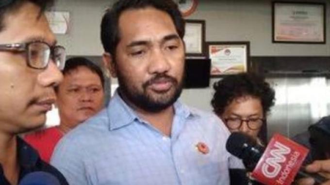 Projo: Satgas BLBI Jangan Main Mata dengan Obligor Nakal