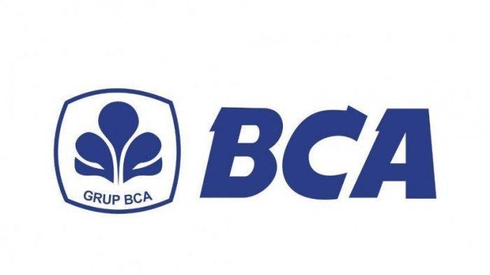 Promo HUT BCA 63 Mulai Hari Ini, Diskon 63% di CGV hingga Harga Spesial di Waterbom