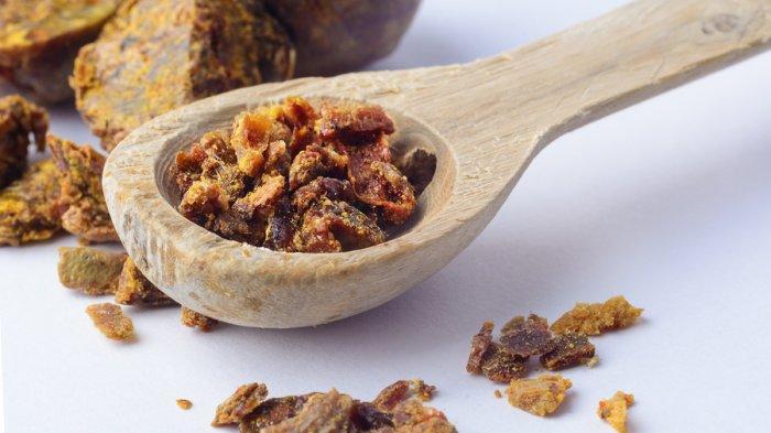 12 Makanan dan Minuman yang Jarang Diketahui Padahal Berkhasiat Tinggi bagi Tubuh, Ada Serangga