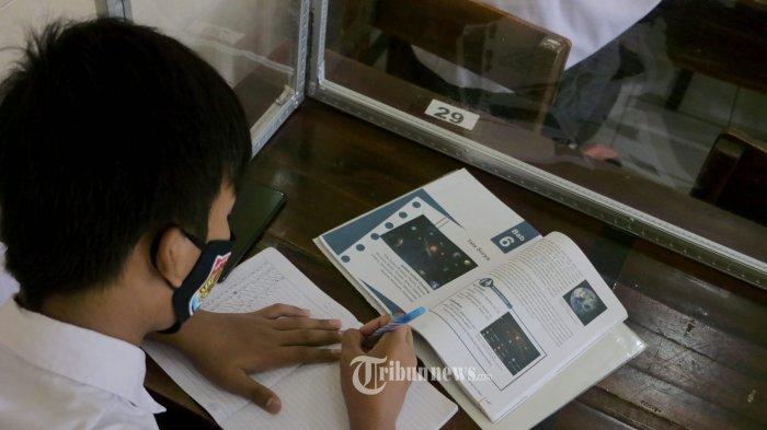 Kunci Jawaban Tema 8 Kelas 3 SD Halaman 173 174 175 176 178 Tematik Subtema 4 Pembelajaran 2