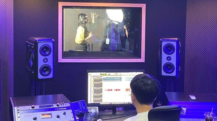 Korean Cultural Center Indonesia Gelar Lomba Cipta Lagu K-Pop