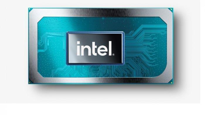 Intel Core Generasi Ke-11 Terbaru Resmi Meluncur, Apa Saja Kehebatannya?