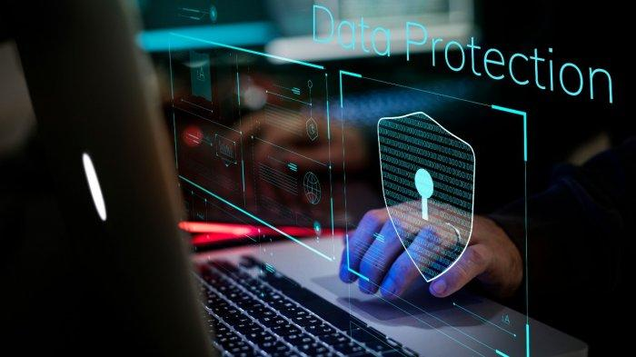Keamanan Data Jadi Tolok Ukur Kredibilitas dan Kepatuhan Tata Kelola Perusahaan