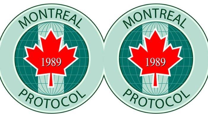 Hari Ini dalam Sejarah: 16 September 1987, Penandatanganan Protokol Montreal