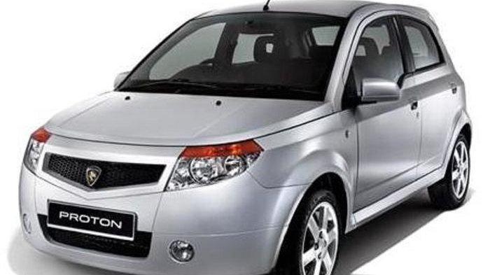 Harga Mobil Proton Tipe Exora, Satria Neo, dan Savvy: Harga Mulai Rp 35 Juta, Tahun Produksi 2007
