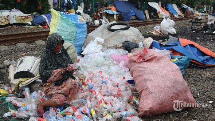 Kementerian PPN Bicara Menangani Dunia Tanpa Kemiskinan dan Kelaparan