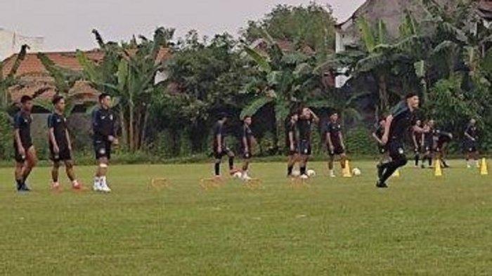 PSIS Semarang Pun Memaklumi Penundaan Kompetisi Liga 1