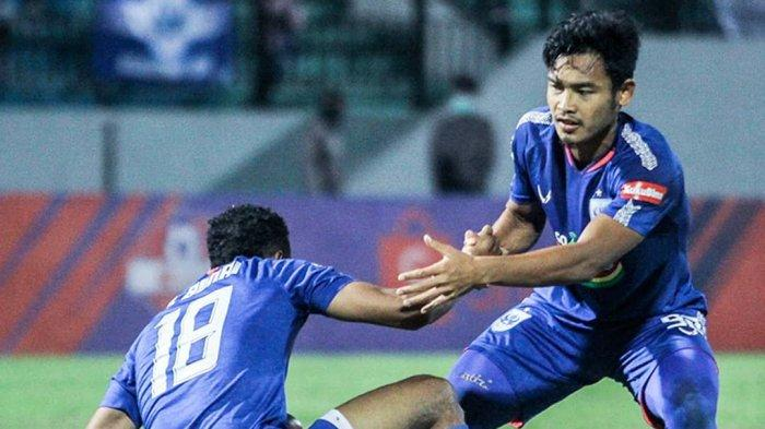 Live Streaming PSIS Semarang vs Bhayangkara FC Liga 1 2019 via Vidio.com, Tonton di HP, Gratis