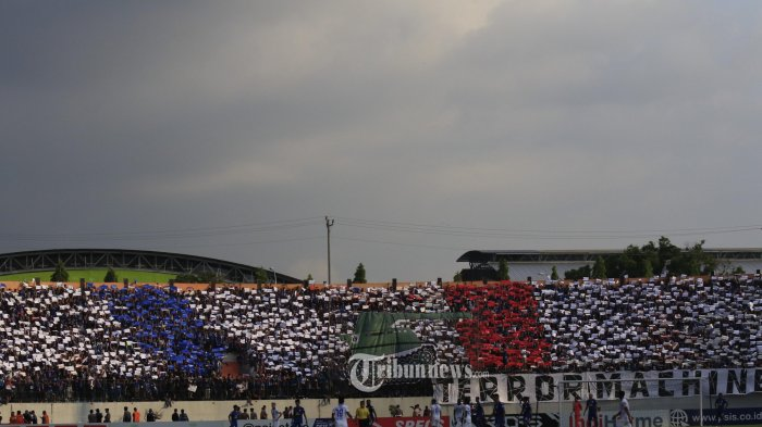 Prediksi PSIS Semarang vs Madura United di Liga 1 2019, Laga Perpisahan di Moch. Soebroto