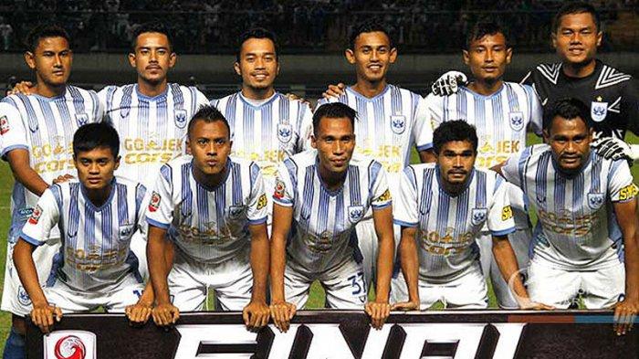 Kalah 2-0 di Semifinal Liga 2, Pelatih PSIS Semarang: Serangan Balik PSMS Medan Berbahaya