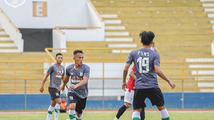 PSMS Medan Tuntut PSSI dan PT LIB Jelaskan Nasib Liga 2 2021, Termasuk Regulasi Gaji Pemain