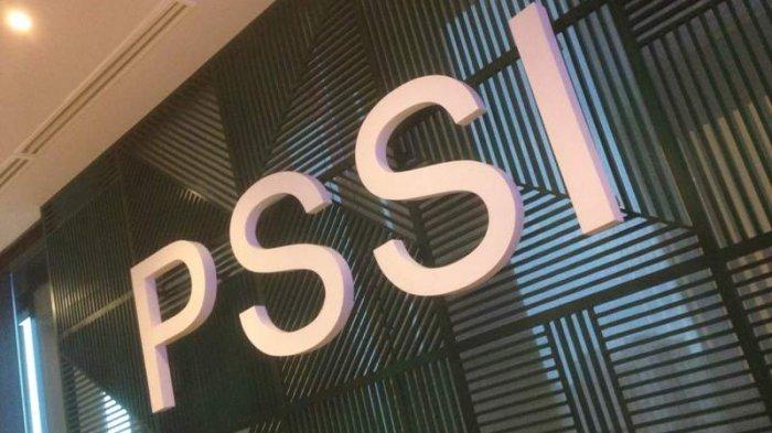 PSSI Turut Undang Legenda Kapten Timnas Indonesia di Kongres Tahunan