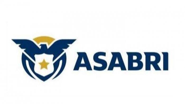 Polri Koordinasi dengan BPK Usut Dugaan Korupsi di Asabri