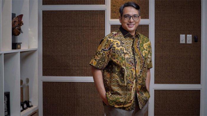 Bidik Pencinta Olahraga dan Musik, Jasindo Kembangkan Produk Fit Fun Insurance