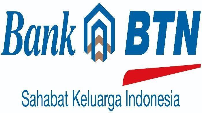 Lowongan Kerja Bumn Bank Btn Buka Untuk Lulusan Sarjana Ini Syarat Dan Cara Daftarnya Tribunnews Com Mobile