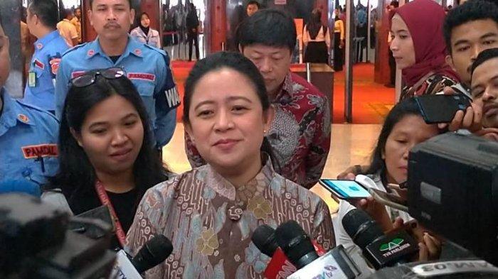 Dituding Berselisih, Puan Maharani Bongkar Hubungan Megawati dengan SBY: Sering Ketemu, Ibu Juga