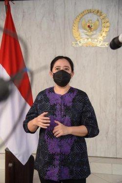 Muncul Usulan Pilkada 2020 Ditunda, Begini Respon Ketua DPR RI