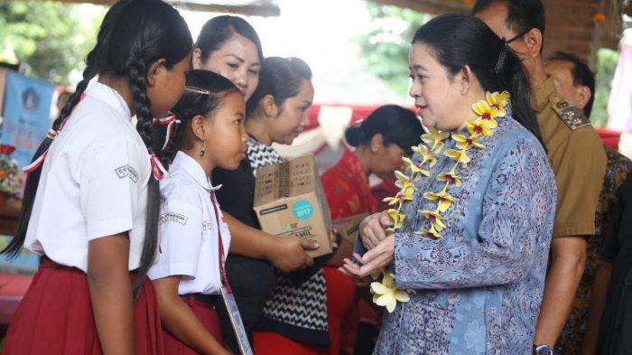 Kampung KB: Kunci Keberhasilan Pencegahan Stunting